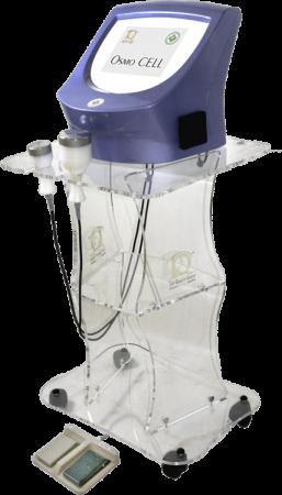 Apparecchiatura-con-ultrasuoni-alternativa-alla-liposuzione-chirurgica-Osmo-cell